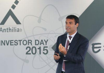 investor_day_0016_212157_3865120