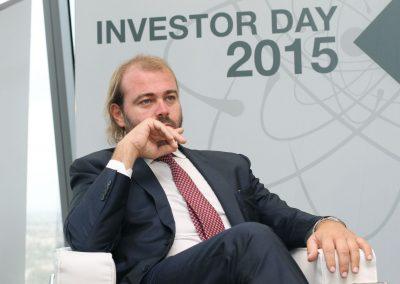 investor_day_0048_212157_3865158