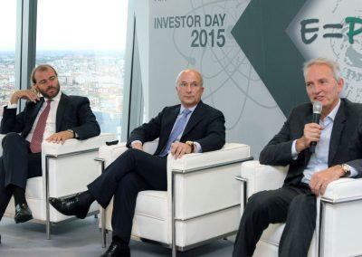 investor_day_0054_212157_3865167