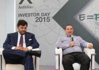 investor_day_0073_212157_3865189