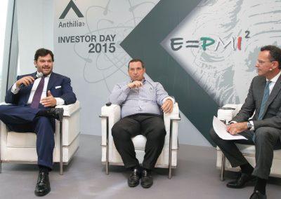 investor_day_0078_212157_3865196