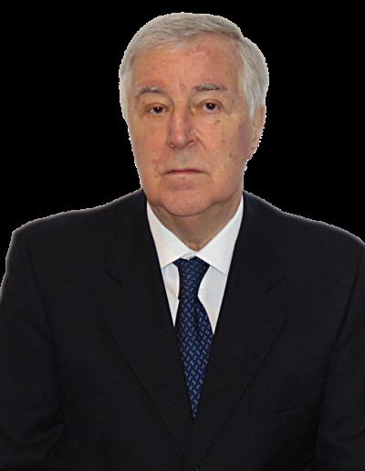 Franco Cesa Bianchi