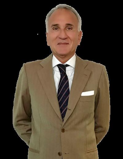 Gabriele Cavalli