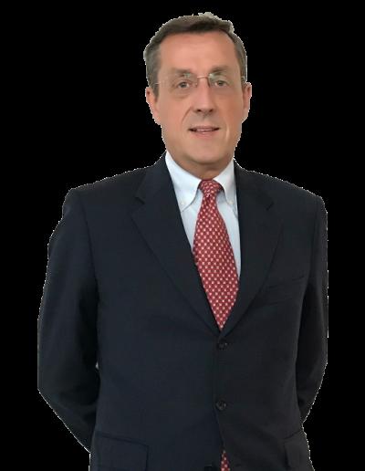 Gianni Piazzoli