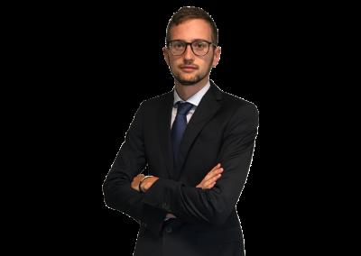 Lorenzo Catalucci