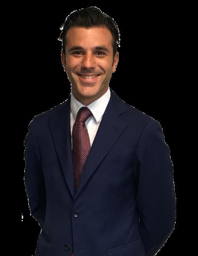 Marco Prete