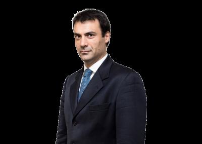 Daniele Colantonio