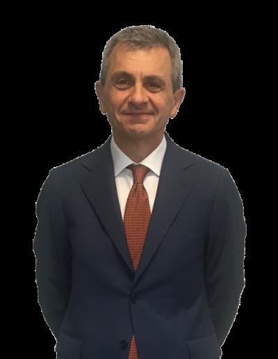 Lucio Cuppini