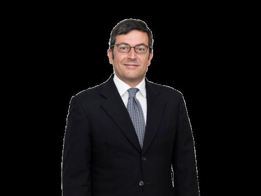 Marco Capolino