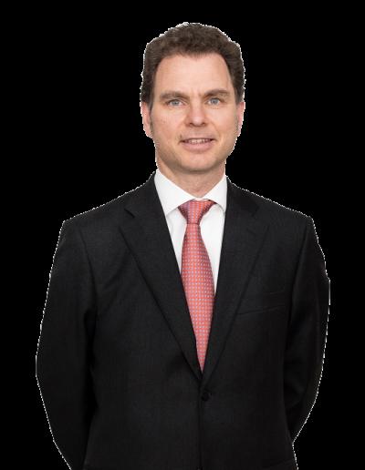 Markus Ratzinger