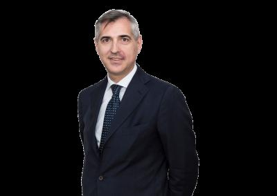 Massimiliano Orioli