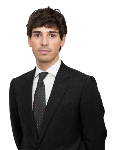 Matteo Soriani