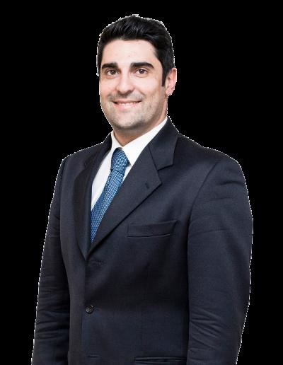 Valerio Picciolini