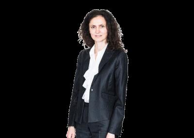 Barbara Ellero