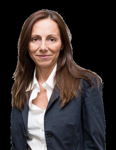 Cristina Gipponi