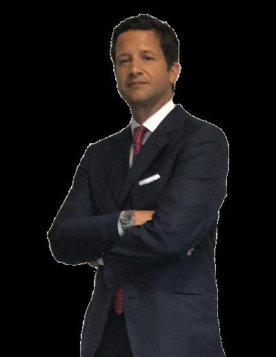 Pietropaolo Rinaldi