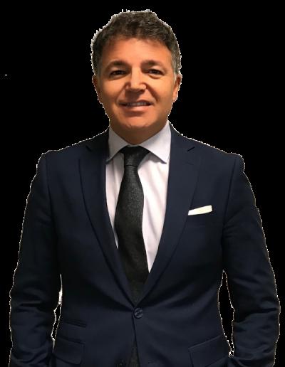 Alessandro Campo