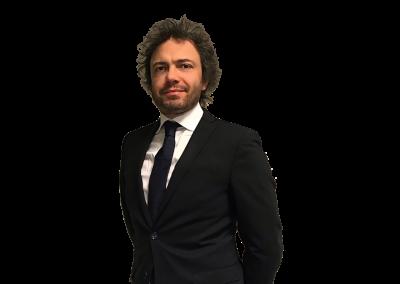 Ruggero Confalonieri