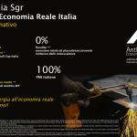 20210202-MF-pubblicita-anthiliaeltif-economiarealeitalia-pir-alternativo