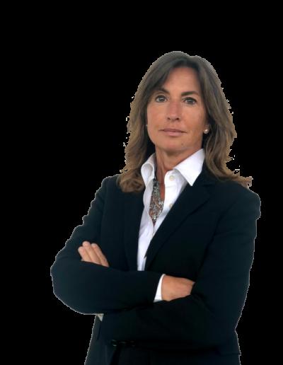 Barbara Giacomoni